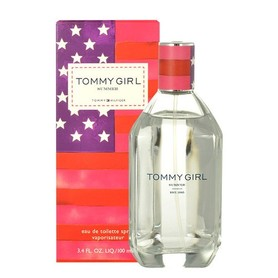 Tommy Hilfiger Tommy Girl Summer 2016 woda toaletowa 100 ml