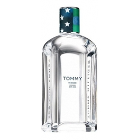 Tommy Hilfiger Tommy Summer 2016 woda toaletowa 100 ml