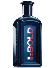Tommy Hilfiger TH Bold  woda toaletowa 100 ml