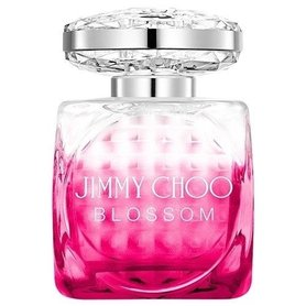 Jimmy Choo Blossom woda perfumowana 100 ml UNBOX