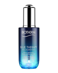 Biotherm Blue Therapy Accelerated  Serum do twarzy 50 ml