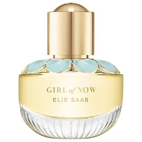 Elie Saab Girl of Now woda perfumowana 50 ml