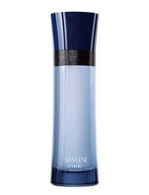 Giorgio Armani Code Colonia woda toaletowa 75 ml UNBOX