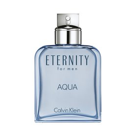 Calvin Klein Eternity Aqua For Men woda toaletowa 200 ml