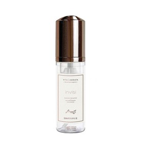 Vita Liberata Invisi Foaming Tan Water Mousse Pianka Samoopalacz 25 ml odcień Medium/Dark