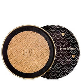 Guerlain Terracotta Gold Light Bronzer 10 g