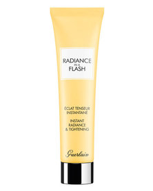 Guerlain My Supertips Radiance In A Flash Krem do twarzy na dzień 15 ml