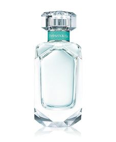 Tiffany & Co. woda perfumowana 50 ml