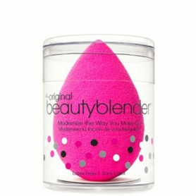 Beauty Blender the original Odcień Pink Aplikator 1 szt