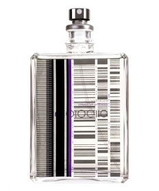 Escentric Molecules Escentric 01 woda toaletowa 100 ml