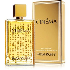 Yves Saint Laurent  Cinema woda perfumowana 90 ml