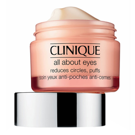 Clinique All About Eyes  Krem pod oczy 15 ml