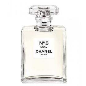 Chanel No.5 L´Eau woda toaletowa 100 ml UNBOX