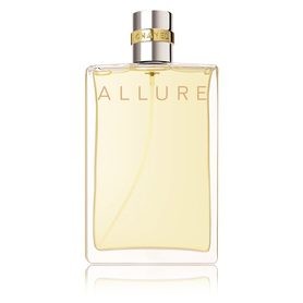 Chanel Allure woda toaletowa 100 ml