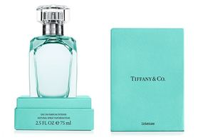 Tiffany & Co. Intense woda perfumowana 75 ml