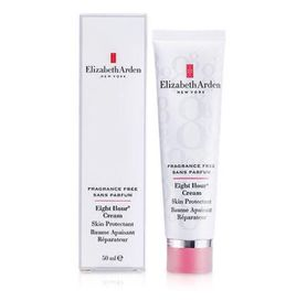 Elizabeth Arden Eight Hour Cream Skin Protectant Fragrance Free Krem ochronny 50 ml