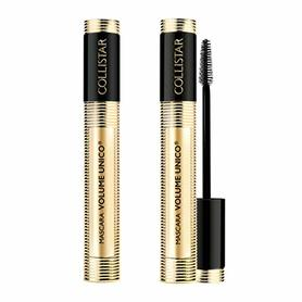Collistar Volume Unico Tusz do rzęs Odcień Intense Black 13 ml