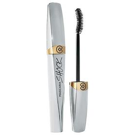 Collistar Mascara Shock Tusz do rzęs Odcień Black 8 ml