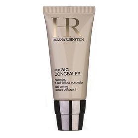 Helena Rubinstein Magic Concealer Korektor pod oczy 15 ml odcień 02 Medium