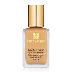 Estee Lauder Double Wear Stay-in-Place 3N1 30 ml