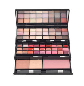 Makeup Trading Schmink Set Upstairs  Zestaw Paleta