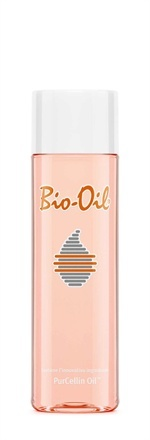 Bio Oil PurCellin Oil Olejek rozstępy 125 ml
