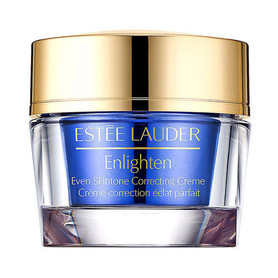 Estee Lauder Enlighten Skintone Krem 50 ml