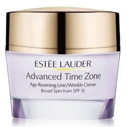 Estee Lauder Advanced Time Zone Krem c. such 50 ml
