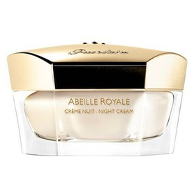 Guerlain Abeille Royale Night Cream Krem na noc