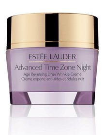 Estee Lauder Advanced Time Zone Krem na noc 50 ml