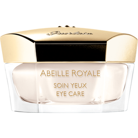 Guerlain Abeille Royale Eye Care Krem pod oczy 15 ml