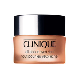 Clinique All About Eyes Rich Krem pod oczy 15 ml