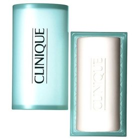 Clinique Anti Blemish Solutions Cleansing Mydło
