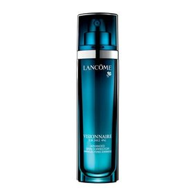 Lancome Visionnaire Skin Corrector Serum do twarzy 30 ml