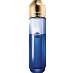 Guerlain Orchidee Imperiale Night Detox Serum 125 ml