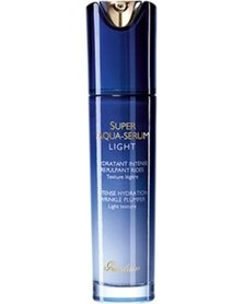 Guerlain Super Aqua Serum Light nawilżające 50 ml