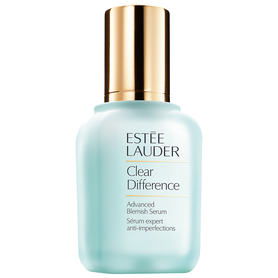 Estee Lauder Clear Difference Serum 30 ml
