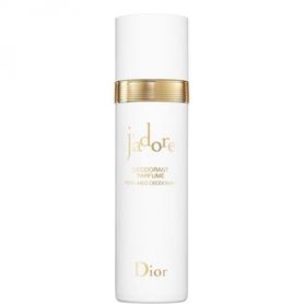DIOR Jadore Dezodorant perfumowany 100 ml