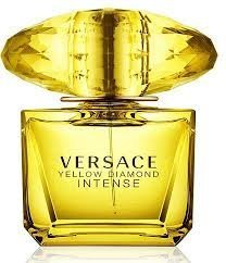 Versace Yellow Diamond Intense woda perfumowana 90 ml UNBOX