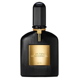 Tom Ford Black Orchid woda perfumowana 30 ml