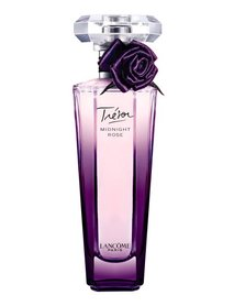 Lancome Tresor Midnight Rose woda perfumowana 75 ml UNBOX