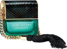 Marc Jacobs Decadence woda perfumowana 100 ml