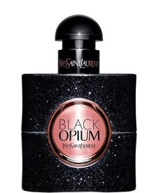 Yves Saint Laurent Black Opium woda perfumowana 30 ml