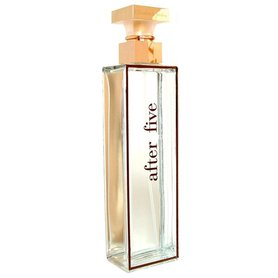 Elizabeth Arden 5th Avenue After Five woda perfumowana 125 ml