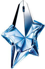 Thierry Mugler Angel woda perfumowana 25 ml