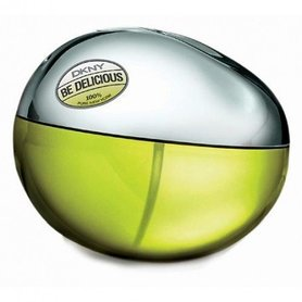 DKNY Be Delicious woda perfumowana 100 ml TESTER