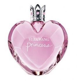 Vera Wang Flower Princess woda toaletowa 100 ml