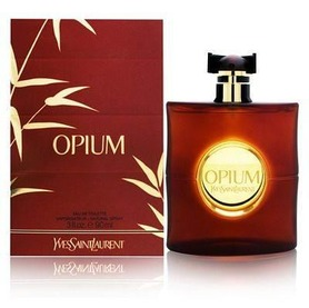 Yves Saint Laurent Opium 2009 woda toaletowa 50 ml