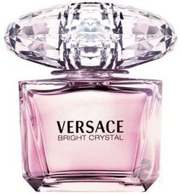 Versace Bright Crystal woda toaletowa 50 ml