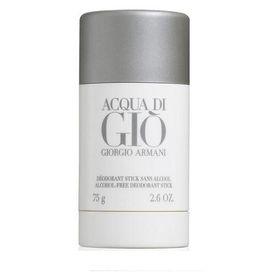 Giorgio Armani Acqua di Gio Dezodorant w sztyfcie 75 ml